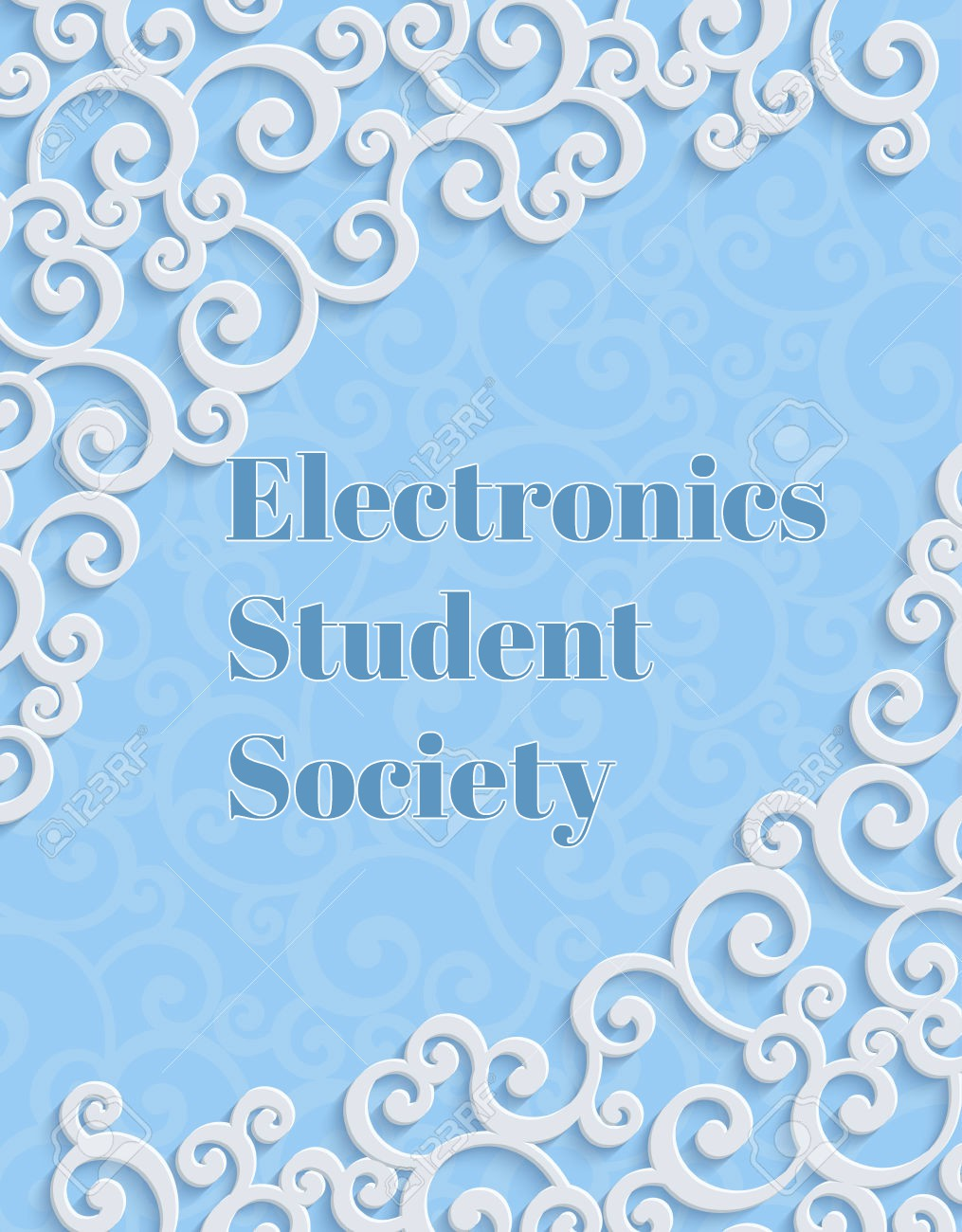 Old Bs Scheme Of Studies Electronic Circuit Analysis And Design Neamen 3rd Edition Students Highlight
